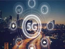 bhopal,5G services will get wings in the country