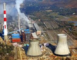 bhopal, Sarni Power House ,sets record ,100 consecutive days , power generation