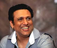khargon,  Film actor Govinda ,shatter the dance ,Navagraha Mahotsav