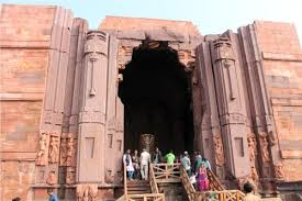 bhopal,  Thousands of devotees, visit Bhojpur, Shiva temple , Mahashivratri