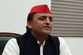 bhopal, Akhilesh Yadav ,video will respond , interest , abusive people , social media