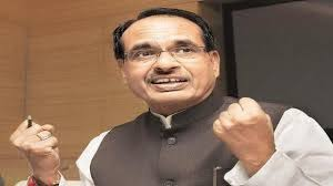 bhopal,  Confidence proposal , Shivraj government passed, Legislative Assembly
