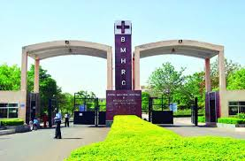 bhopal, corona infected patients , treated , Bhopal Memorial Hospital