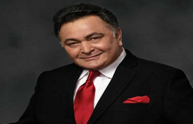 mumbai, FWICE, sent notice,hospital administration, Rishi Kapoor,last-minute video