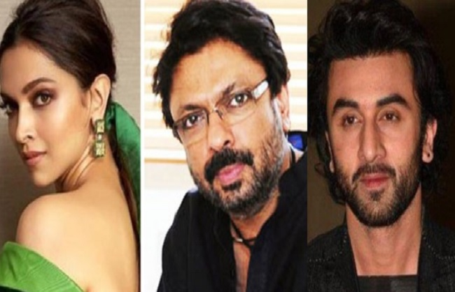 mumbai, Ranbir and Deepika,Bhansali, Baiju Bavra,  released in 2021