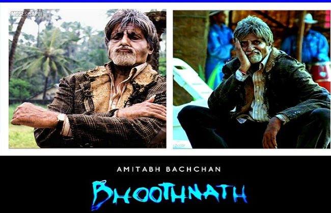 mumbai, Amitabh Bachchan ,opens a secret ,after completing 12 years,