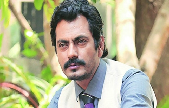 mumbai, Birthday Special, Nawazuddin Siddiqui, simple-looking actor ,aged 46 years