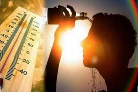 bhopal, mercury will rise , Nautpa, after 7 days, intense heat