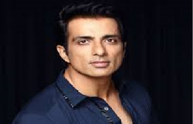 mumbai, Actor, Bihar ,Sonu Sood ,for help, says actor