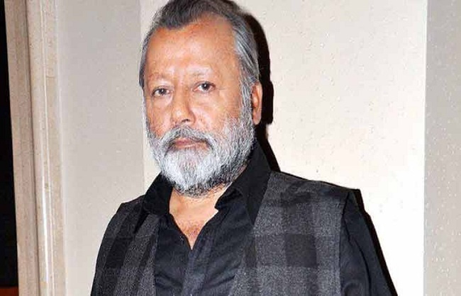 mumbai, Birthday Special, Famous Bollywood actor director,Pankaj Kapoor, turns 66