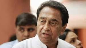 bhopal,Kamal Nath, raised questions, claims of wheat procurement