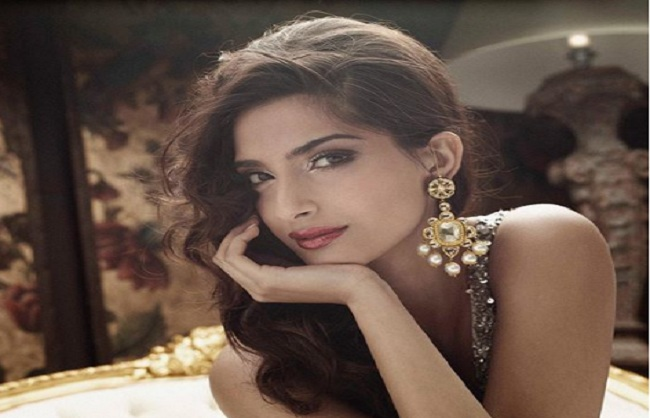 mumbai, Birthday Special, Sonam Kapoor, Bollywood masculine, 35-year-old