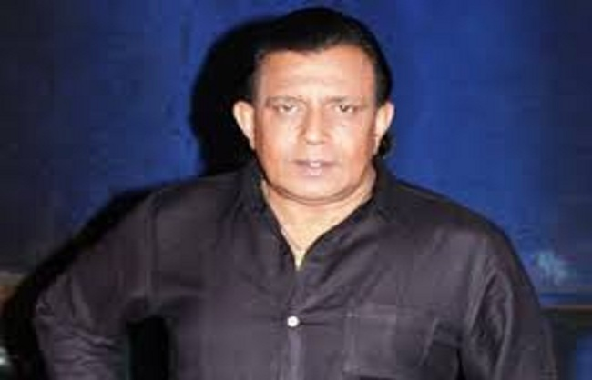 mumbai,Birthday Special, Bollywood disco dancer ,Mithun Chakraborty ,turns 68