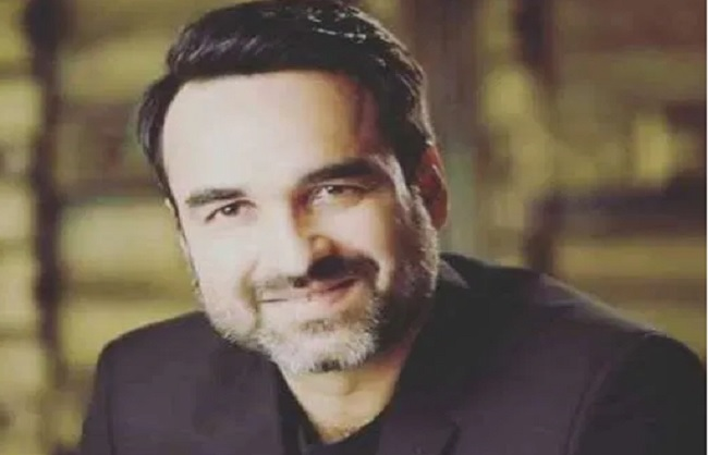 mumbai, Bollywood actor , Pankaj Tripathi ,promote Khadi