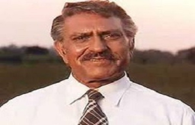 mumbai, Birthday special, late actor, Amrish Puri ,played memorable roles