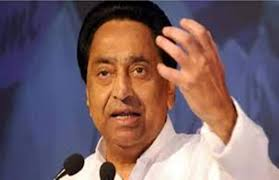 bhopal,Kamal Nath, dead body, shed river,lack of money