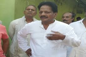 balaghat,Former MP, Kankar Munjare ,arrested, wife makes, serious allegations, against police