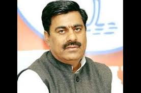 bhopal,Rameshwar Sharma, appointed , current Speaker , MP Assembly