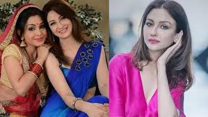 mumbai, Anita Bhabhi, salary, TV actors ,reduced, due to Corona