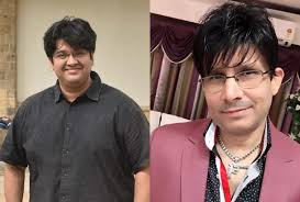 mumbai, Milap Zaveri ,shows users , real face, KRK