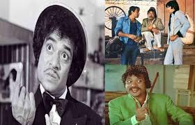 mumbai,Legendary actor Jagdeep, who plays, Surma Bhopali, Sholay, died , age of 81
