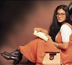 mumbai, Kajol shared, throwback picture, why can