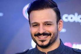 mumbai, Vivek Oberoi ,horror thriller film, announced , producer