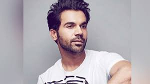 mumbai,Rajkumar Rao ,will be seen,remake , super hit film ,South