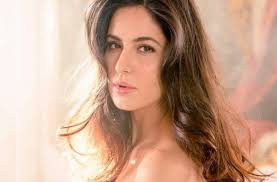 mumbai, Katrina Kaif ,started  career ,as a model , 16 July