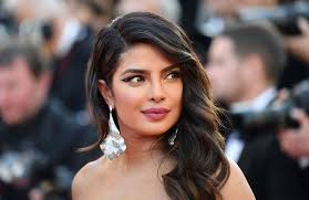 mumbai,Birthday Special, celebrate , 38th birthday, Desi Girl , Priyanka Chopra