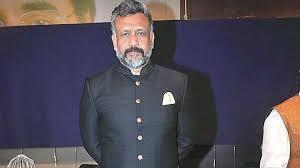mumbai, Anubhav Sinha, resigns from Bollywood , changing profile