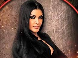 mumbai, Police suspended, Koena Mitra, fake account ,after complaint