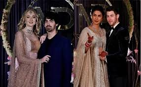 mumbai, Priyanka Chopra, becomes aunt, little guest, Jonas family