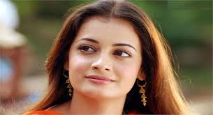 mumbai,I lost films, with many actors ,it was painful,Dia Mirza