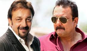 mumbai,Birthday Special, 29 July, Sanjay Dutt ,started career , child artist