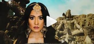 mumbai, First promo release , Naagin 5, Hina killer style, blow your senses