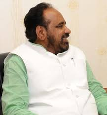 bhopal, Fear of Corona, Minister Gopal Bhargava, not be present, direct meeting