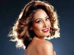 mumbai, Bipasha Basu ,walked out house ,first time ,after 143 days