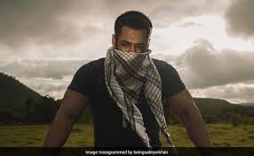 mumbai, Salman Khan ,shares picture,wishes Eid, special  fans