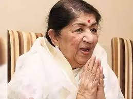 mumbai, Lata Mangeshkar, Ram temple,today every beat,breath Jai Shri Ram