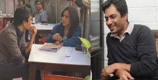 mumbai, Nawazuddin Siddiqui,seen opposite ,Neha Sharma, romantic-comedy