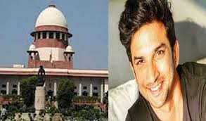 mumbai,Supreme Court, reserved verdict, Sushant Singh case
