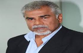 mumbai, Birthday Special, Actor Sharat Saxena, became famous