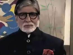 mumbai, Big B ,starts shooting , KBC 12 ,victory over Corona