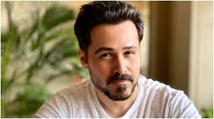 mumbai, Emraan Hashmi , seen, comedy film,