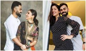 mumbai, New guest coming,Anushka and Virat