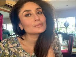 mumbai, Kareena Kapoor Khan, shared a picture, favorite people , social media