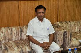 bhopal, Former CM, Kamal Nath, wishes Finance Minister, Deora, get well soon