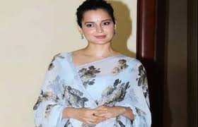mumbai, Kangana Ranaut ,gets Y class security