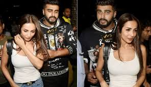 mumbai, Actress Malaika Arora, Corona report ,positive, after Arjun Kapoor